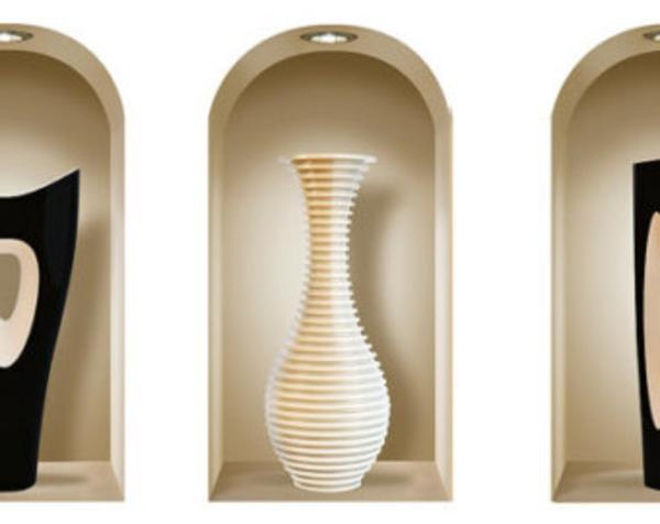 décoraton-mural-vec-des-vases