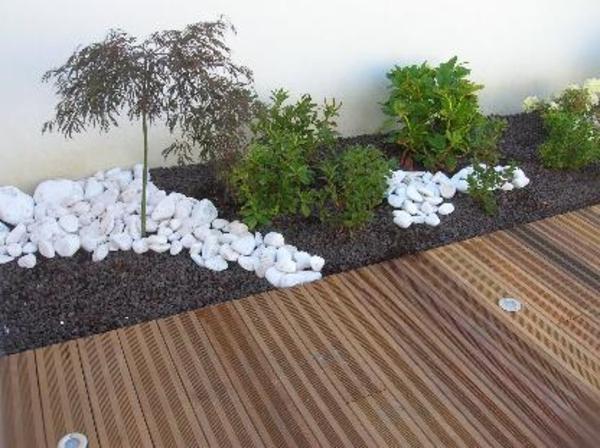de-terrasse-avec-un-sol-du-bois