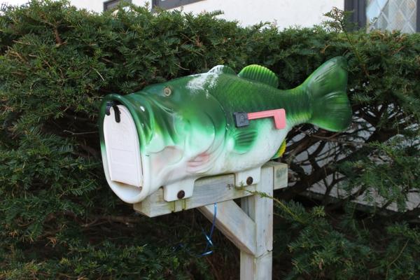 deco-de-la-boite-aux-lettres-cool-comme-poisson