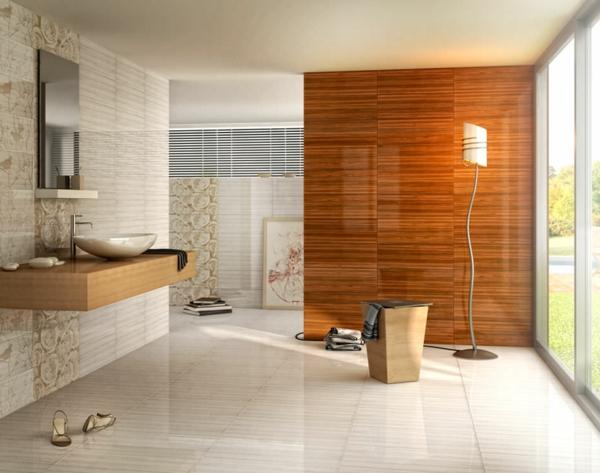 deco-de-salle-de-bain-cool