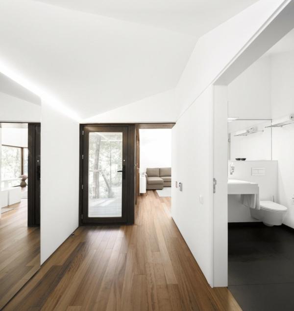 deco-de-salle-de-bain-en-bois-magnifique