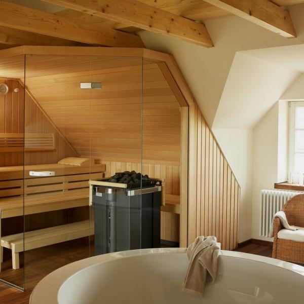 deco-de-salle-de-bain-en-bois-minimaliste