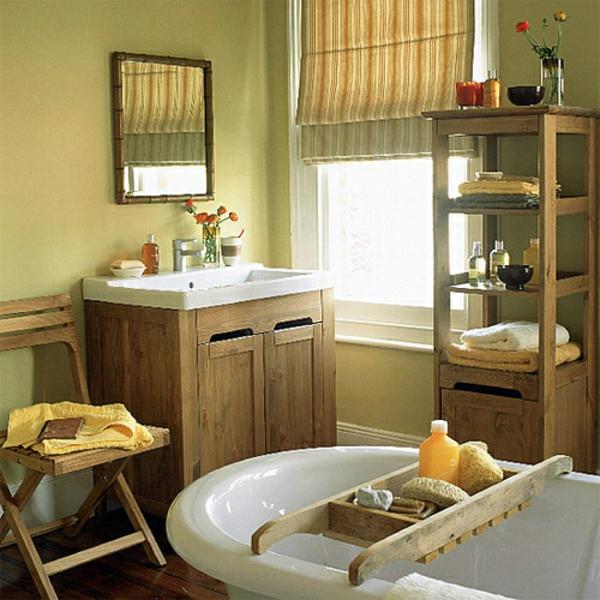 deco-de-salle-de-bain-en-bois-original