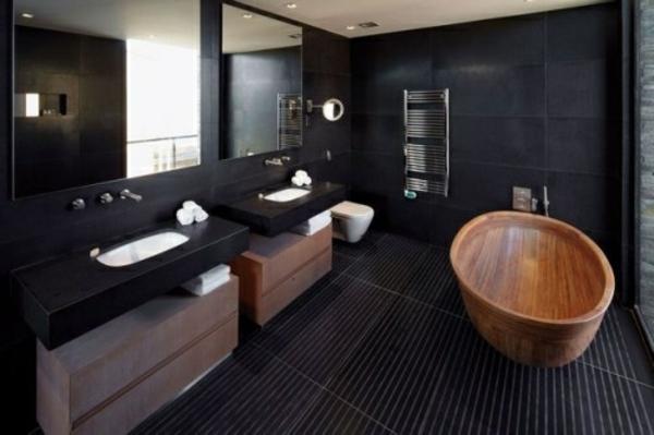 deco-de-salle-de-bain-en-bois-unique