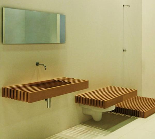 deco-de-salle-de-bain-et-douche