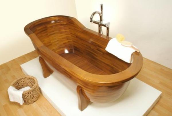 deco-de-salle-de-bain-original