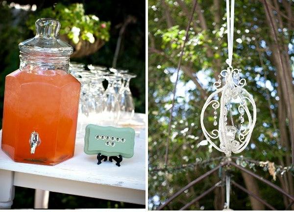 deco-mariage-jardin-vintage-resized