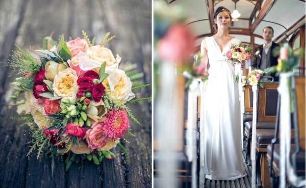 decoration-mariage-retro-1-resized