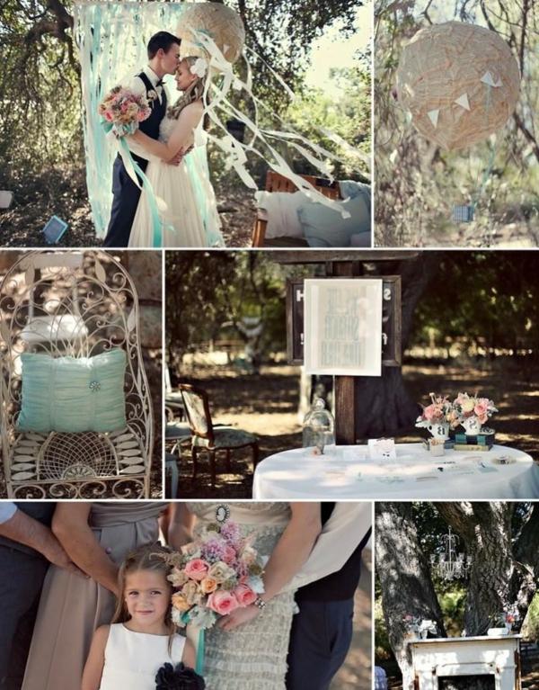 decoration-mariage-vintage-mariage-retro-L-4-resized