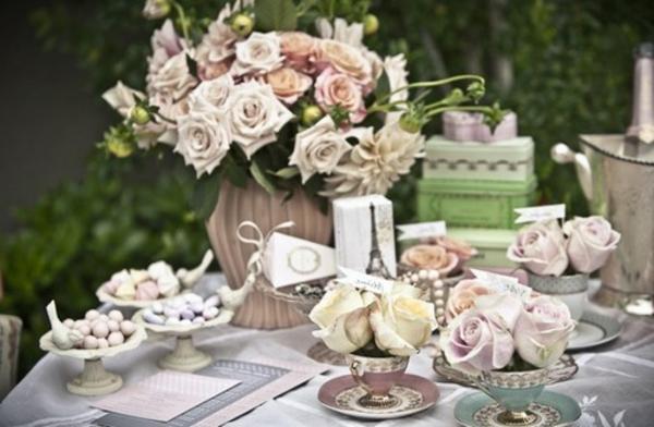 decoration-mariage-vintage-paris-resized