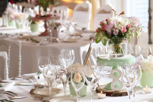 decoration_mariage_vintageAlison3-resized