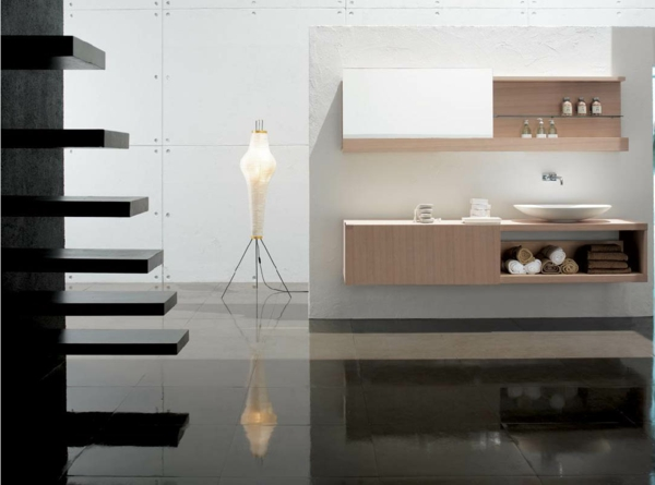 des-escalier-et-style-minimaliste-pour-votre-logement-moderne