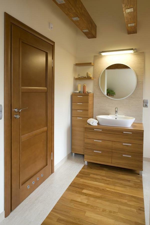 design-de-deco-de-salle-de-bain