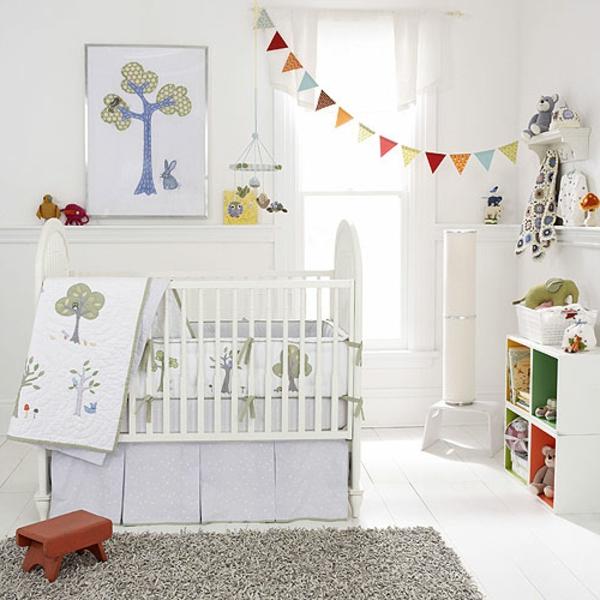 design-de-la-chambre-de-bebe-cool