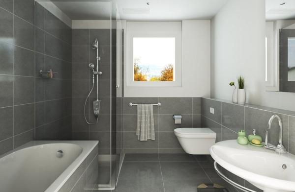 design-d'intérieur-en-gris-et-blanc-actuel-pour-plus-petite-espace