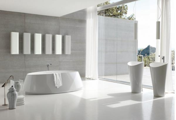 design-et-style-unique-en-blanc-pour-l'intérieur-minimaliste