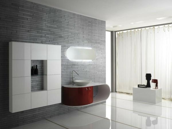 design-unique-pour-la-grande-logement