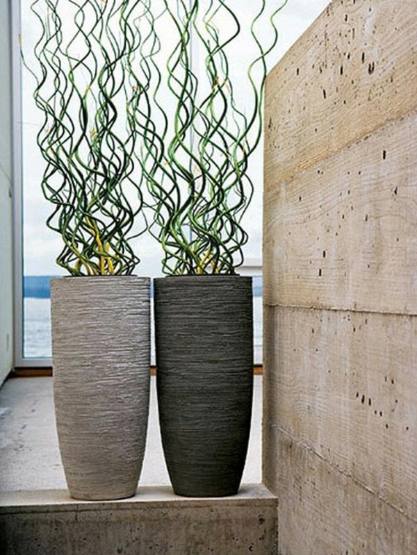 deux-grandes-vases-zens