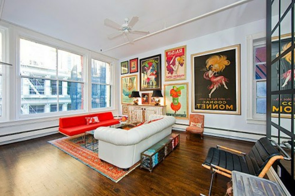 eclectic-living-room-2-resized