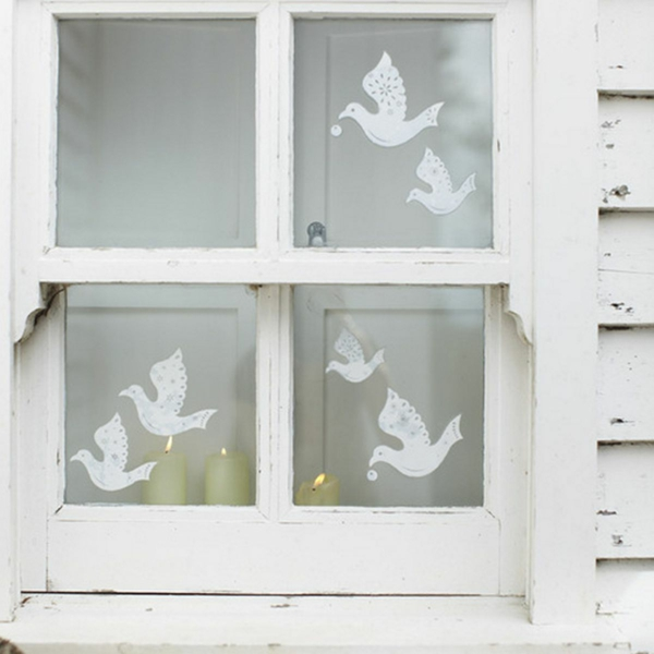 fenêtre-en-blanc