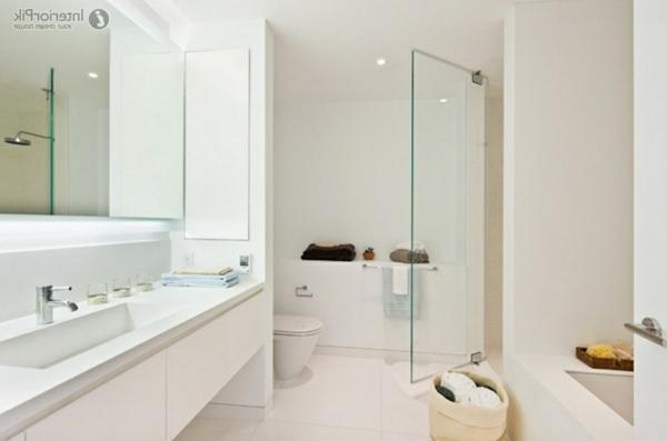 fraiche-idée-pour-bain-et-décoration-unique