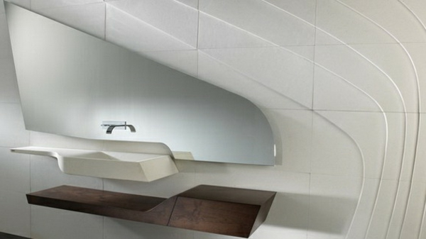 futuriste-lavabo-pour-votre-design-contemporain