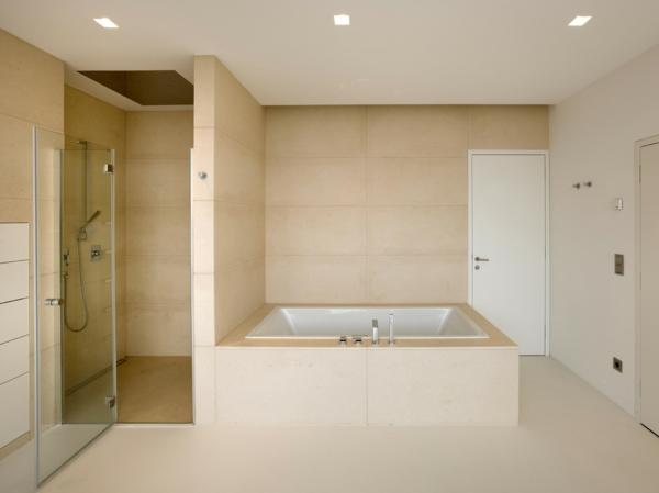 futuriste-style-minimaliste-pour-votre-logement-moderne