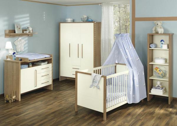grand-salle-décoration-de-bebe-garçon-idées