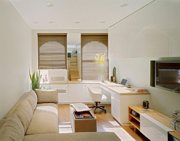 idée-de-décoration-pour-le-studio-