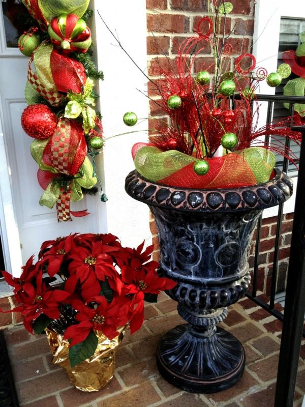 idée-de-décoration-pour-l'extérieur-et-bienvenu-des-invités