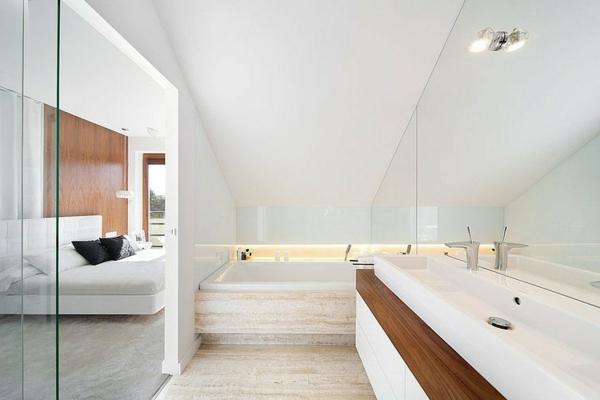 idée-pour-la-maison-et-la-bain