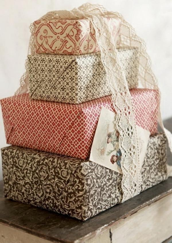idée-pour-rrangelent-des-cadeaux