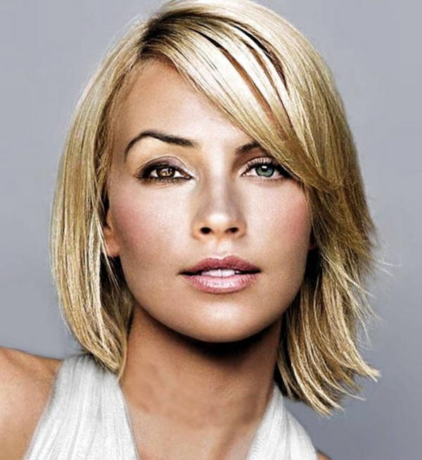 idées-coiffures-pour-cheveux-mi-longs-cheveux-blond-et-fins