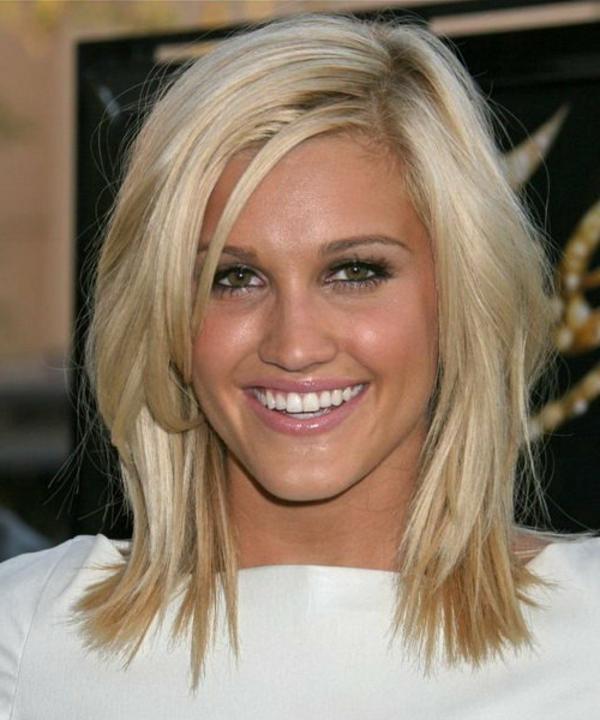 idées-coiffures-pour-cheveux-mi-longs-cheveux-blondes