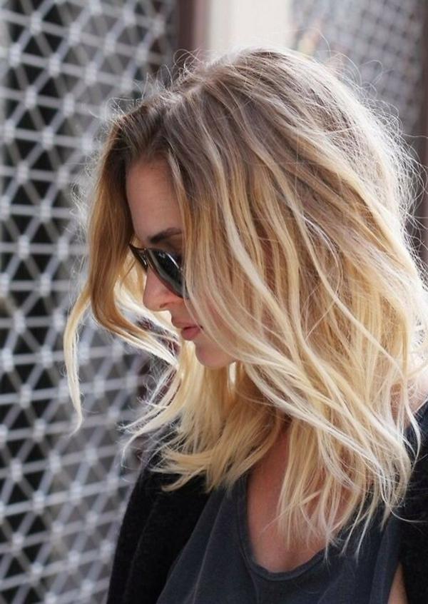 idées-coiffures-pour-cheveux-mi-longs-cheveux-ombrés