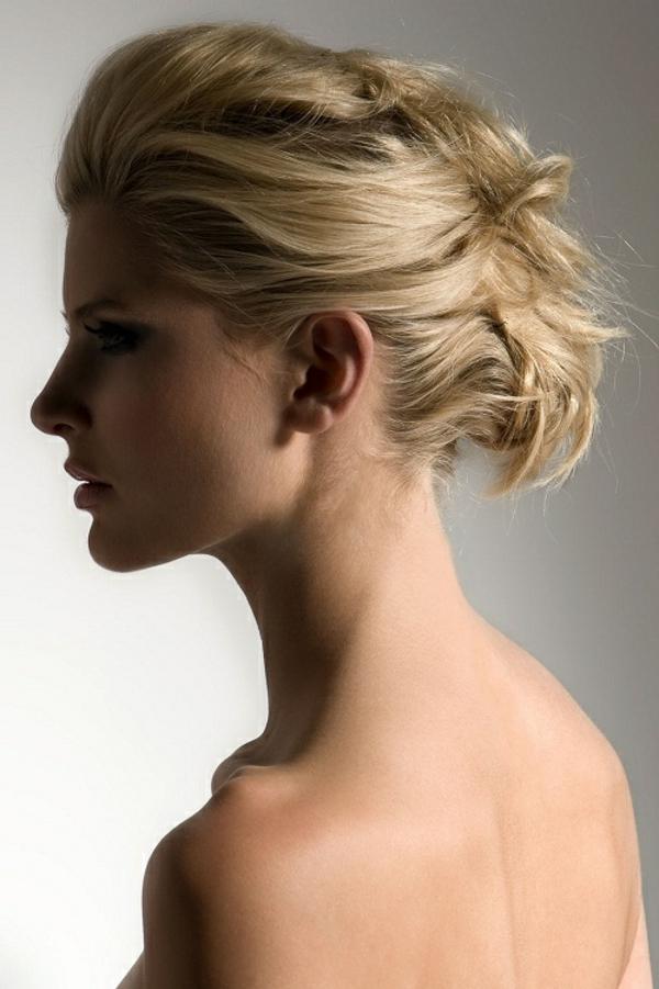 idées-coiffures-pour-cheveux-mi-longs-coiffure-avec