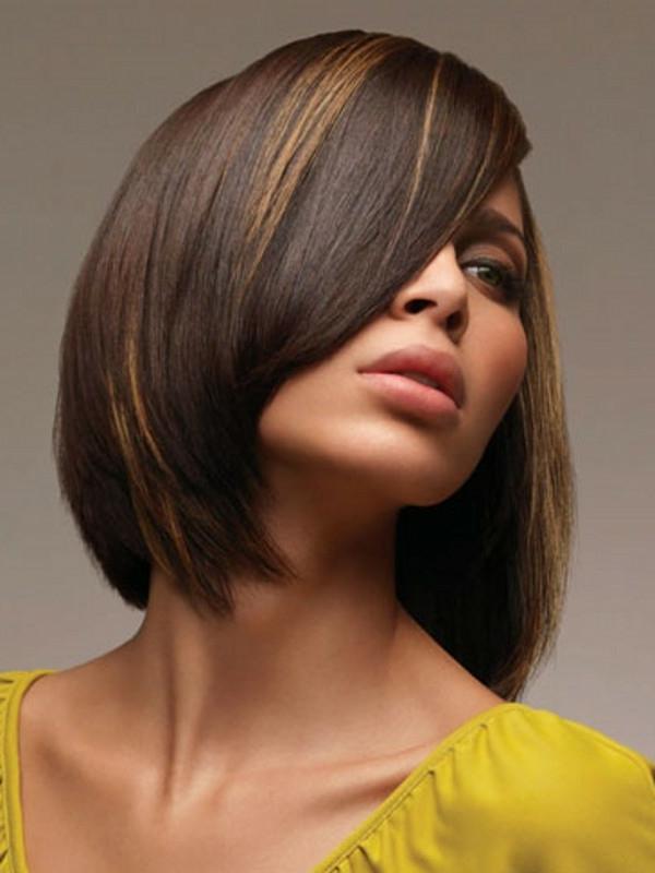 idées-coiffures-pour-cheveux-mi-longs-style-trendy-coiffure-suivant-la-forme-du-visage