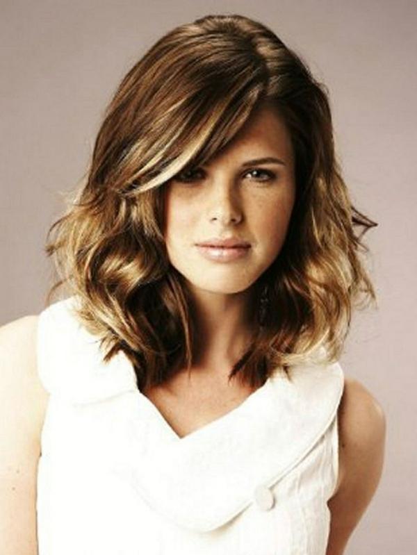 idées-coiffures-pour-cheveux-mi-longs-un-style-de-2014
