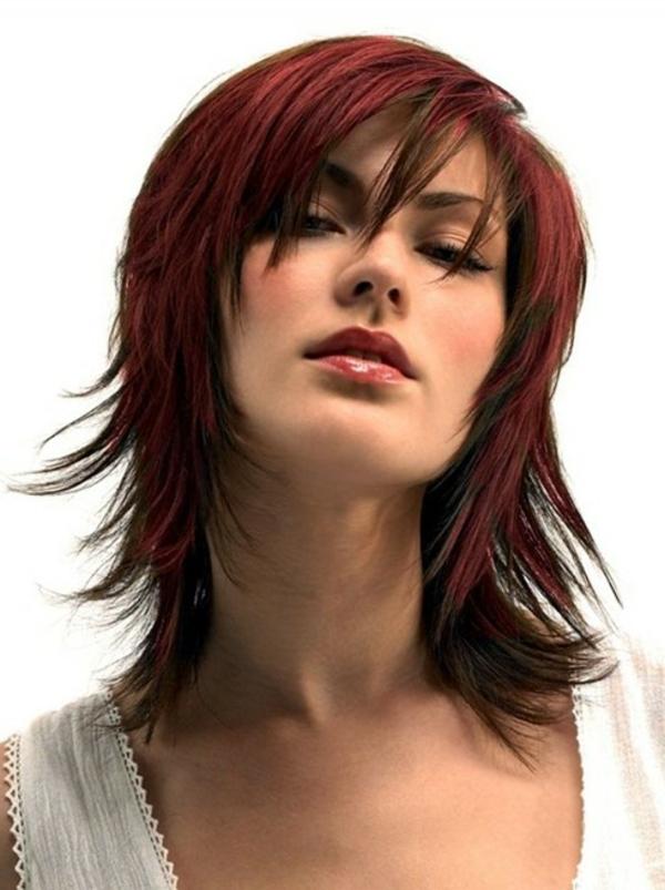 ... coiffures-pour-cheveux-mi-longs-une-couleur-magnifique-pour-cheveux