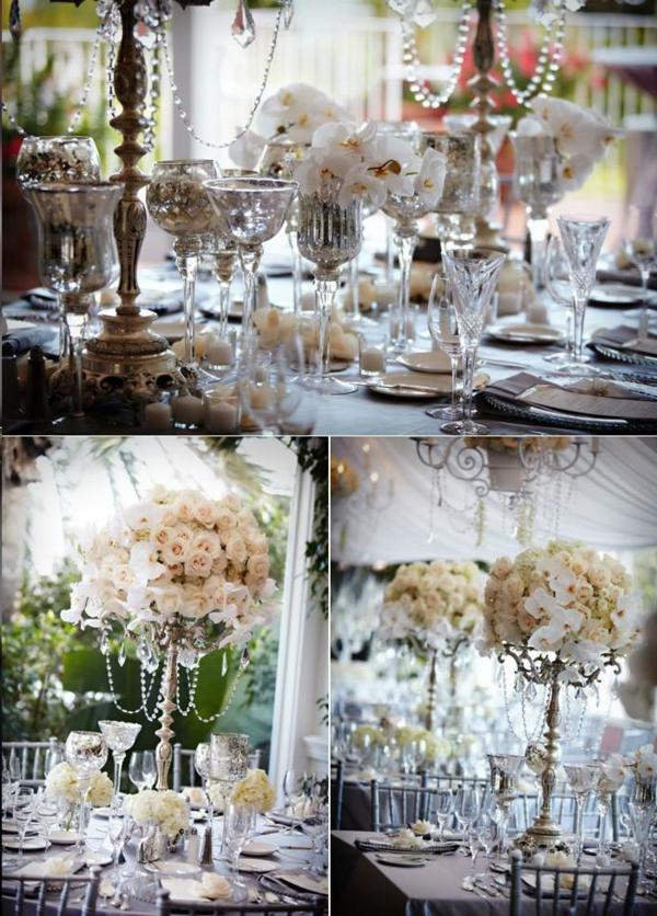 inspi-deco-decoration-mariage-diamants-big-resized