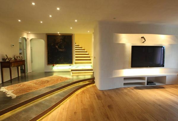 intérieur-de-la-maison-contemporaine-pour-le-living