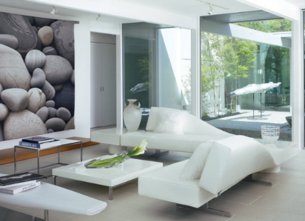 intérieur-de-la-maison-contemporaine-style-en-blanc