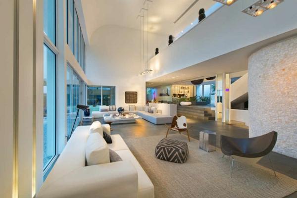 intérieur-de-logement-cool-et-original
