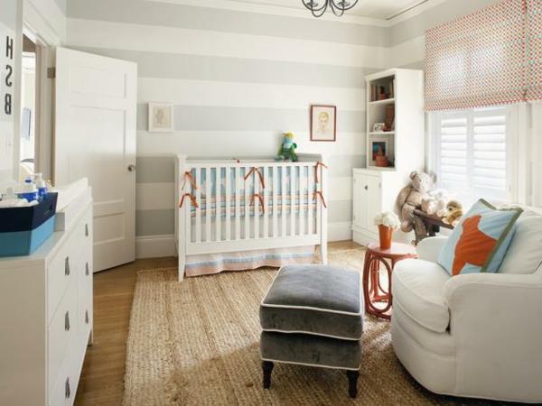 intérieur-design-pour-le-bébé-et-ameublemnt-de-la-chambre