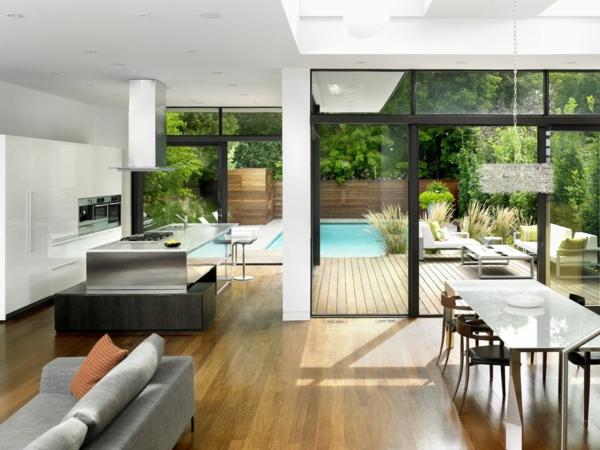 intérieur-unique-avec-bois-et-style-moderne