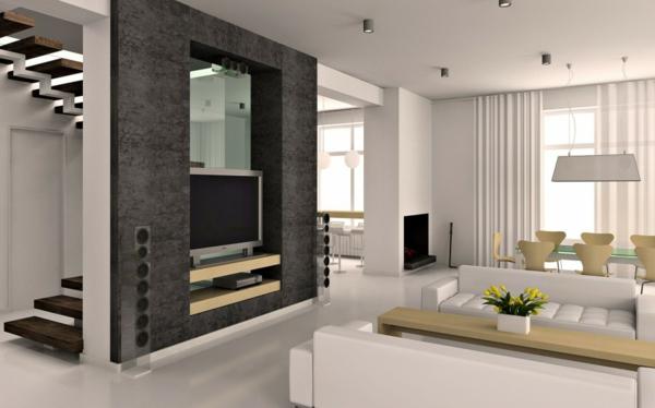 interior-design-wallpaper-and-photo-high-resolution