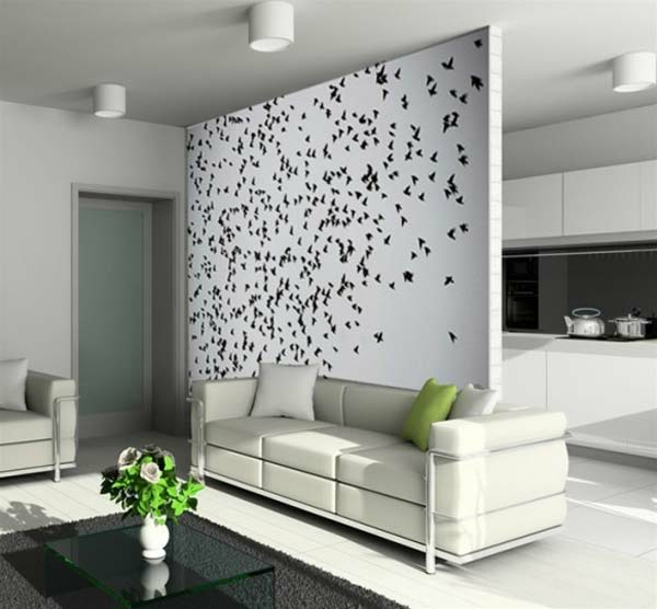 interior-wall-designs-resized