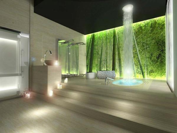 japonais-idée-dedécoration-pour-la-maison
