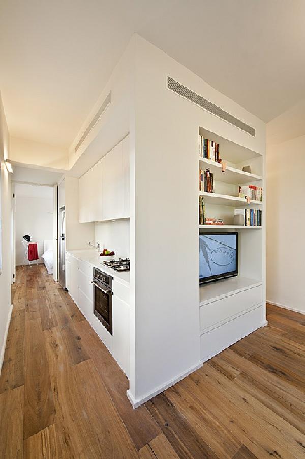 jolie-architecture-minimaliste-pour-votre-maison