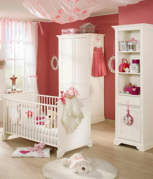 jolie-design-pour-la-chambre-d'une-fille